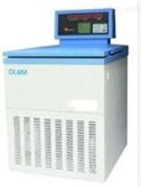 TDL5A  臺式低速冷凍離心機
