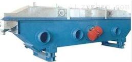 酒石酸钠钾专用NLG内加热流化床干燥机