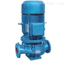 气体增压增压泵 气动高压泵 充气泵