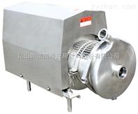 BioClean超卫生泵