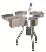 包装设备专业生产厂家圆盘式理瓶机质量保障