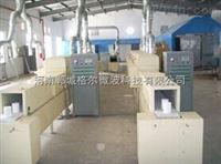GER微波陶瓷干燥设备