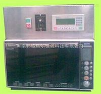 GER微波实验仪