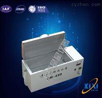 数显三用恒温水箱 厂家直销 低价促销