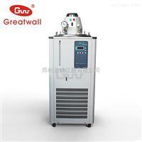 DLSB-FZ低温循环真空泵DLSB-FZ郑州长城仪器