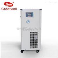 DLSB-G1010低温循环泵