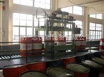 化工物料稱重灌裝機供應商