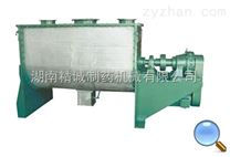 LHY300-LHY15000螺带式混合机
