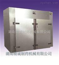 CT-1/RXH-25-A熱風循環烘箱