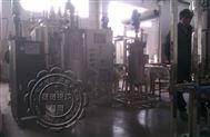 生物设备厂家配套扬诺小型蒸汽锅炉