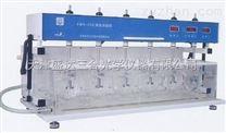 溶出试验仪(适用于肠溶制剂检测)