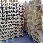 硬质聚氨酯防腐保温管壳价格 宁夏聚氨酯管壳厂家直销