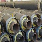 淄博玻璃钢蒸汽保温管价格
