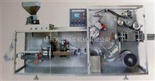 DPH250型全自动高速医药DPH250型快速泡罩包装机