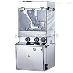 供应上海天和制药ZP1100A系列旋转式压片机