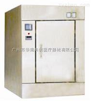 YXQ.WF機動門系列快速冷卻滅菌器