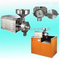 江西磨粉机,安徽磨粉机,杭州磨粉机