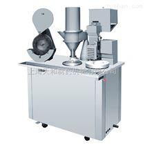JTJ--II上海天和JTJ-II半自动胶囊充填机
