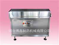 山东定型干燥机价格__