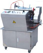 全自动片剂软胶囊印字机