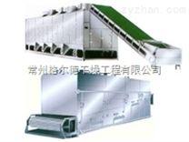 DWP/DWD帶式干燥機