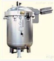 18L手提式高压蒸汽灭菌锅/不锈钢灭菌器