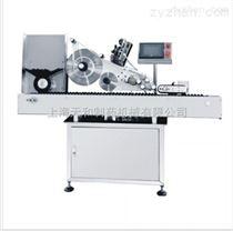上海天和制药MPC-BC卧式自动贴标机