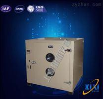 数显电热恒温工业烘箱的作用