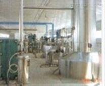 环宇化工防腐设备提供专业的水喷