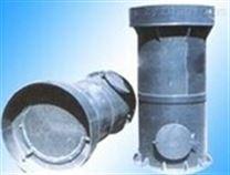 环宇化工防腐设备水喷射真空泵售