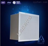 ZJ-800吸顶式空气自净器厂家直销