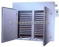 單門熱風循環烘箱