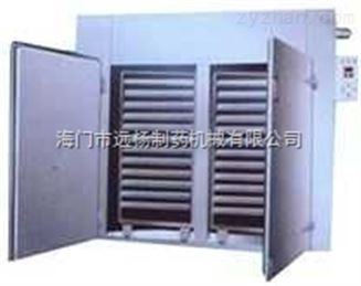 单门热风循环烘箱