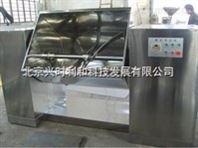 可倾槽型混合机ZNW-100型 不锈钢 槽型