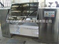 ZNW-100可倾槽型混合机ZNW-100型 不锈钢 槽型