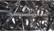 ZNW-1型螺带式混合机
