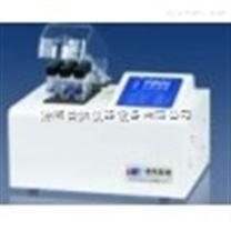 5B-1型(V8)COD消解器供应商