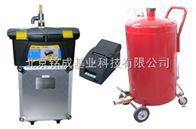 YQJY-2加油站油气回收智能检测仪