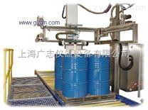 供应 吨桶自动称重灌装机 IBC桶灌装机  厂家直销