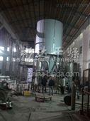 甘草酸二钾盐专用离心喷雾干燥机