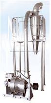 FZ系列中藥粉碎機組,(食品、飼料、化工)粉碎加工機組