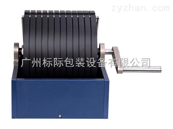 塑料薄膜拉力机实验专用裁样器厂家