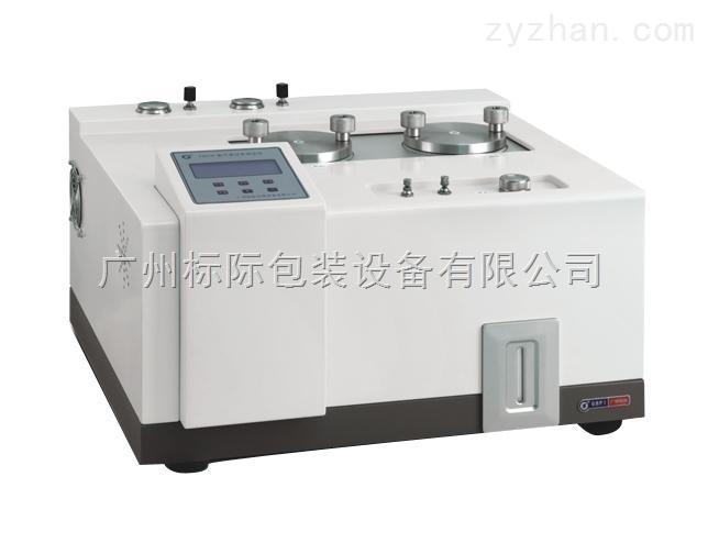 氧气水汽双模式透过率测定仪厂家