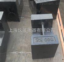 不锈钢砝码M1M2级价格无磁砝码厂家