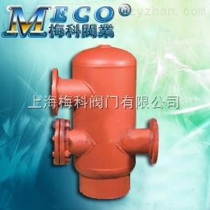 旋风分离器MKFY-GWM5