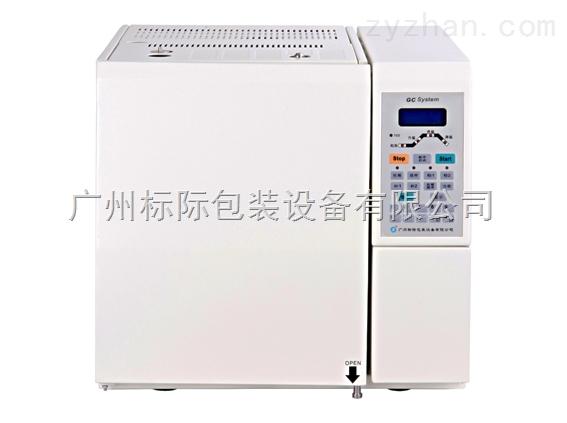 药品包装印刷溶剂残留量检测仪价格