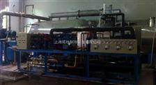 多型号-上海拓纷方仓超低温冷冻干燥机制冷温度-60℃~-200℃型号全可定制