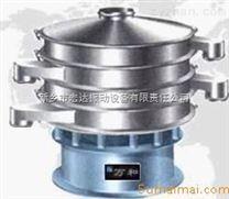 TS1200三次元振動篩分·過濾機價格|宏達振動電機