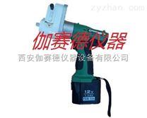 手持式电动水质采样器  便携式电动水质采样器