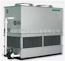"""供應\'新而立""""YBH閉式冷卻塔、蒸發式空冷器、密閉式冷卻塔。"""